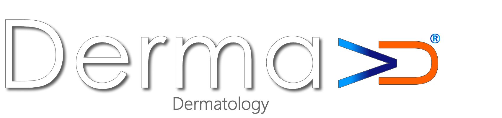 DermaVu-Official-NUOVOX-WEB-1