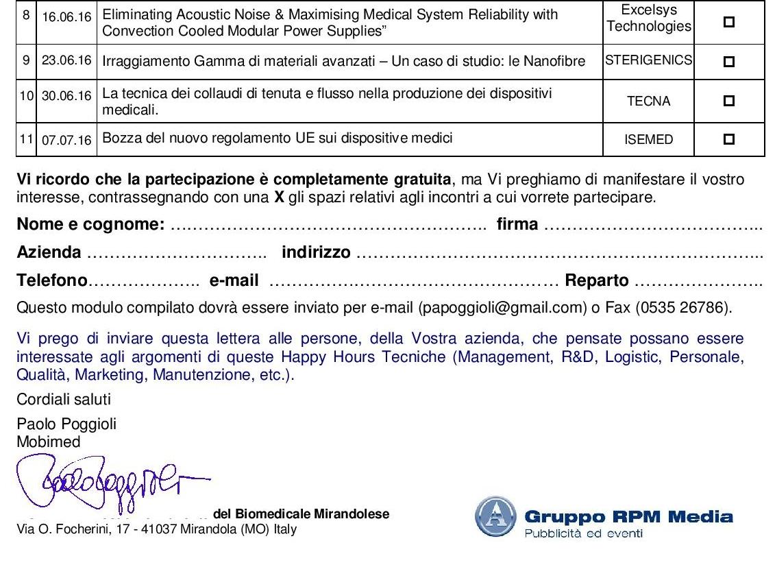 INVITO partecip.HHT 2016g-page-001