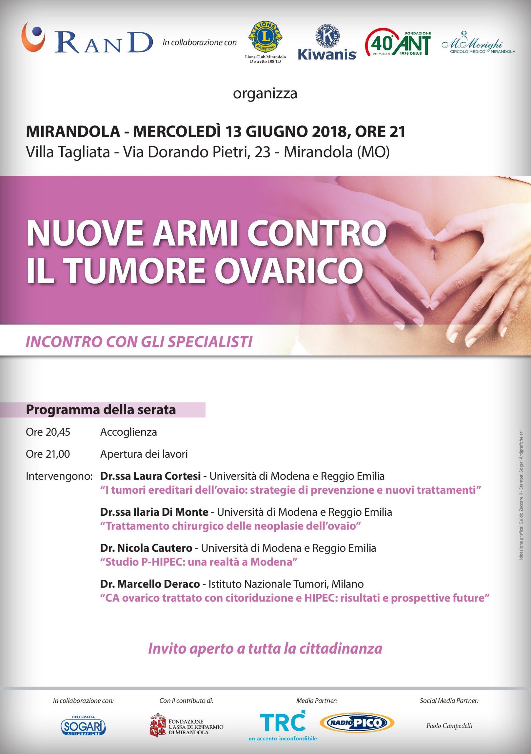 Nuove_armi_contro_il_tumore_ovarico_13_Giugno_2018-1