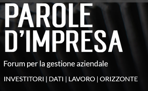 Screenshot_2018-10-12 Home page - Parole d'Impresa