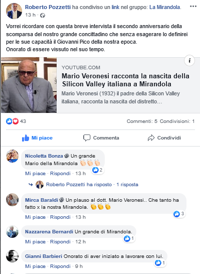 Screenshot_2019-06-13 (2) veronesi - Ricerca di Facebook