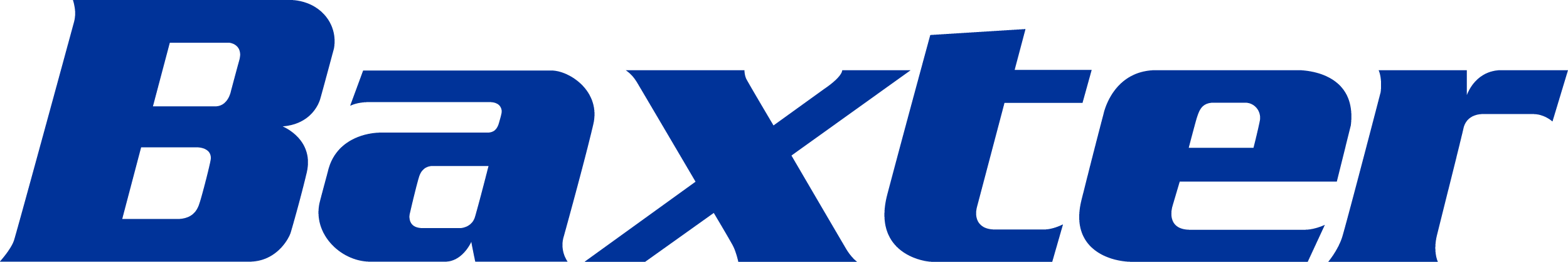 baxter_logo_wordmark600_blue_300dpi