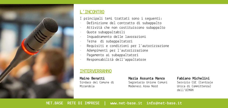 invito-page-002