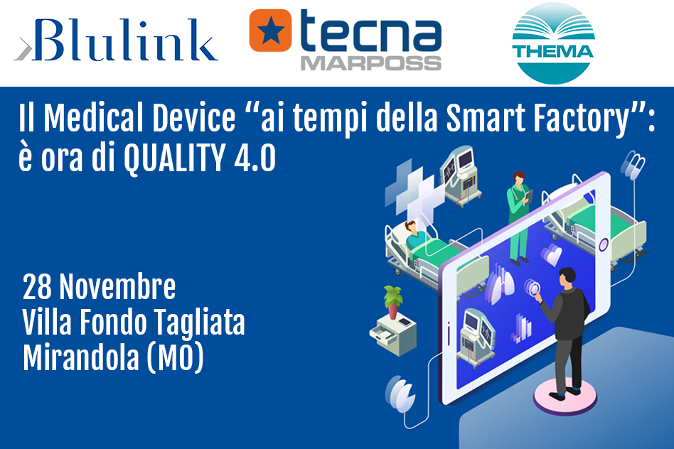 medicaldevices_blulink-tecna-thema